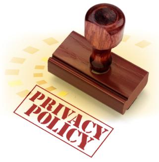 privacy_01