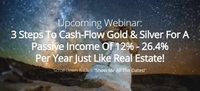 CashFlowGoldWebinar